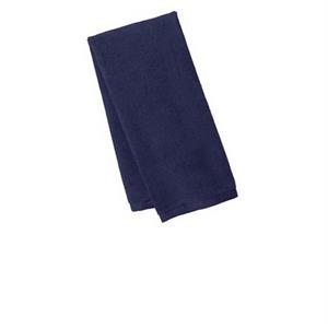 Port Authority Microfiber Golf Towel.