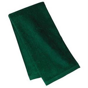 Port Authority Sport Towel.