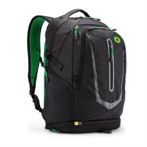 Case Logic Griffith Park Pro 15.6 Laptop & Tablet Backpack