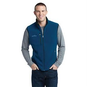 Eddie Bauer - Fleece Vest.
