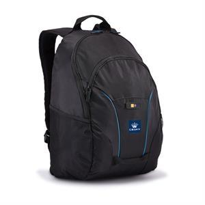 Case Logic Cadence 15.6 Laptop & Tablet Backpack