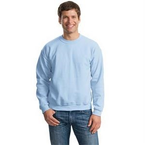 Gildan - Heavy Blend Crewneck Sweatshirt.