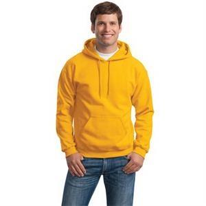 Gildan - Heavy Blend Hooded Sweatshirt.