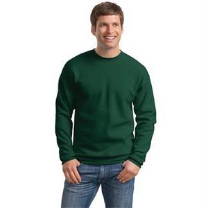 Hanes - EcoSmart Crewneck Sweatshirt.