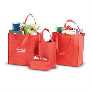 4-in-1 Shopping Kit