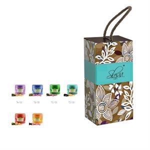 Asobu Tea Gift Set