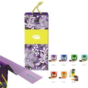 Tea Party Gift Set