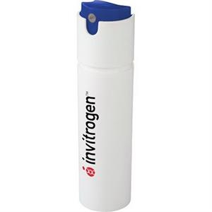 1oz Island SPF30 Sunscreen Spray