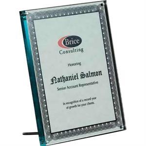 Certificate Holder