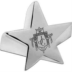 Radiant Star Award