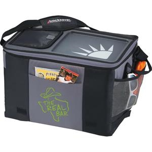 California Innovations(R) 50 Can Table Top Cooler