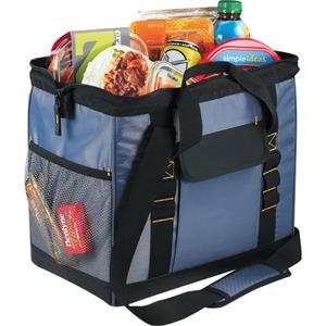 Arctic Zone(R) 24 Can Workman's Pro Cooler