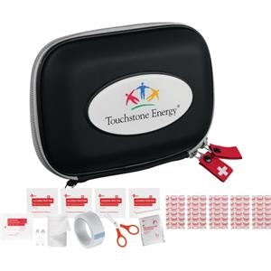 StaySafe EVA First Aid Kit