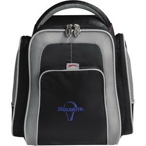 Slazenger(TM) Classic Shoe Bag