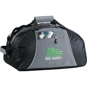 """Slazenger(TM) 18\"""" Sport Duffel Bag"""