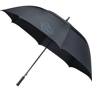 "64\"" Auto Open Slazenger(TM) Golf Umbrella"