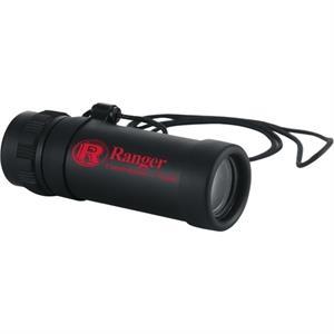 Slazenger(TM) Golf Rangefinder