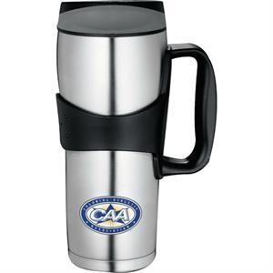 Zippo(R) Travel Mug 16oz