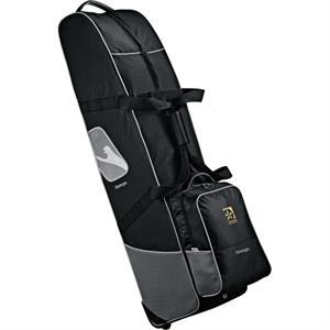 Slazenger(TM) Classic Golf Bag Cover
