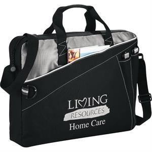 Skyline Briefcase