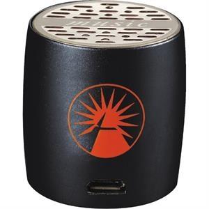 Havoc Speaker