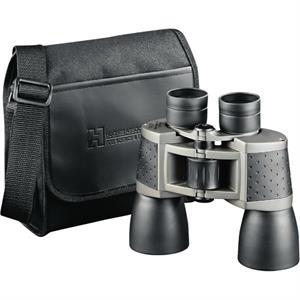 Zippo(R) Binoculars