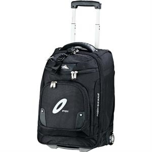 "High Sierra(R) 21"" Wheeled Carry-On Computer Upright"