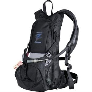 High Sierra(R) Drench Hydration Pack