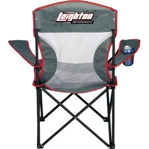 High Sierra(R) Camping Chair