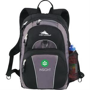 High Sierra(R) Enzo Backpack