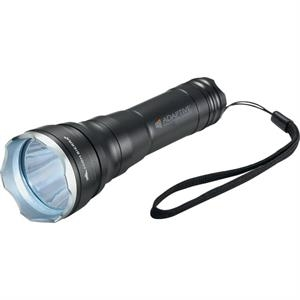 High Sierra(R) Flashlight