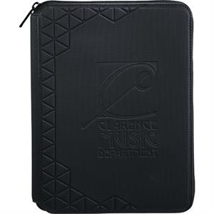 Case Logic(R) Hive Tech Padfolio