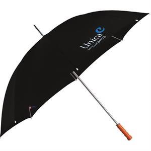 """60\"""" Golf Umbrella"""