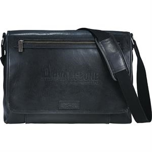 "Kenneth Cole(R) Reaction 15"" Computer Messenger"