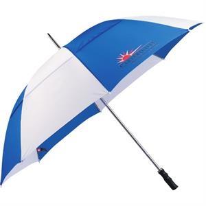 """60\"""" Vented Golf Umbrella"""