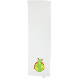 4lb./doz. Fitness Towel w/CleenFreek