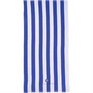 10 lb./doz. Cabana Beach Towel