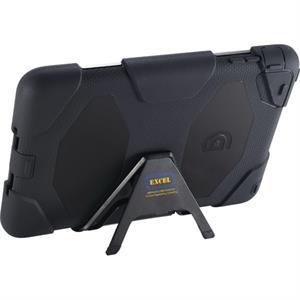 Griffin(TM) Survivor Case for iPad Mini