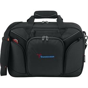 """Neotec Fusion TSA 17\"""" Computer Briefcase"""