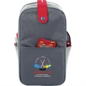 New Balance(R) Shoe Bag