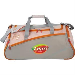 "New Balance(R) Minimus 26\"" Duffel Bag"