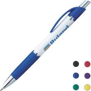 Emblem Pen