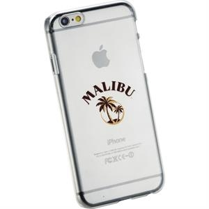 Hard Shell Case for iPhone(R) 6