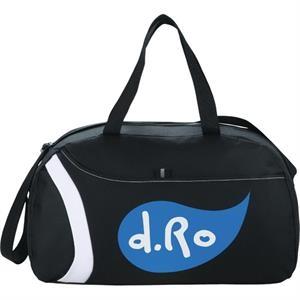 """Dynamite 19\"""" Duffel Bag"""