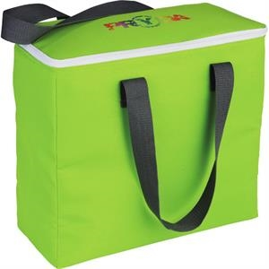 Arctic Zone(R) 30 Can Foldable Freezer Tote