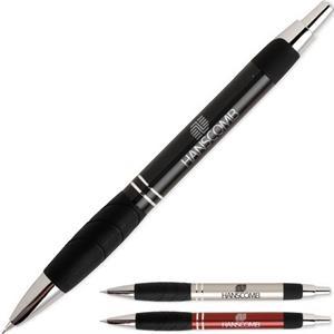Sleek Mechanical Pencil