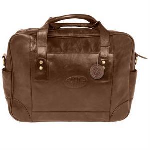 Westbridge Leather Business Case