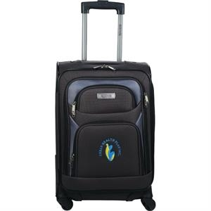 "Kenneth Cole(R) 20"" 4-Wheeled Expandable Upright"