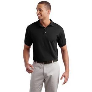 Gildan - DryBlend 6-Ounce Jersey Knit Sport Shirt.