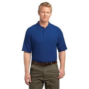CornerStone - EZCotton Tactical Polo.